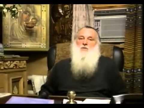 Свято  Духов мужской монастырь г  Тимашевска
