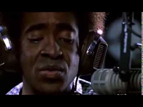 an analysis of the ladies man leon phelps Tim meadows portrayed leon phelps, aka the ladies man, in this popular series of sketches debuted october 4, 1997 debuted october 4, 1997 phelps (who is stuck in a 1970s mentality, is.