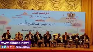 سعد الهلالي: التعالي وصعوبة المصطلحات تفسد الخطاب الديني.. فيديو