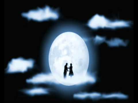 - Gary McFarland ♫ And I Love Her ♫