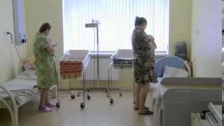 Медицинский туризм(Иностранным женщинам запретят рожать в России бесплатно. Депутаты Гос.Думы предложили внести на рассмотре..., 2013-07-31T15:06:28.000Z)