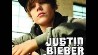 Justin Bieber- One Time Remix ft. J.Reyez