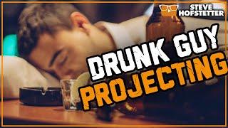 drunk-guy-vs-sober-comedian-steve-hofstetter
