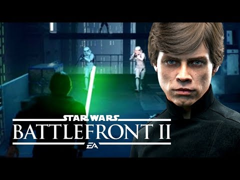 STAR WARS BATTLEFRONT 2 NO SERÁ un PAY TO WIN
