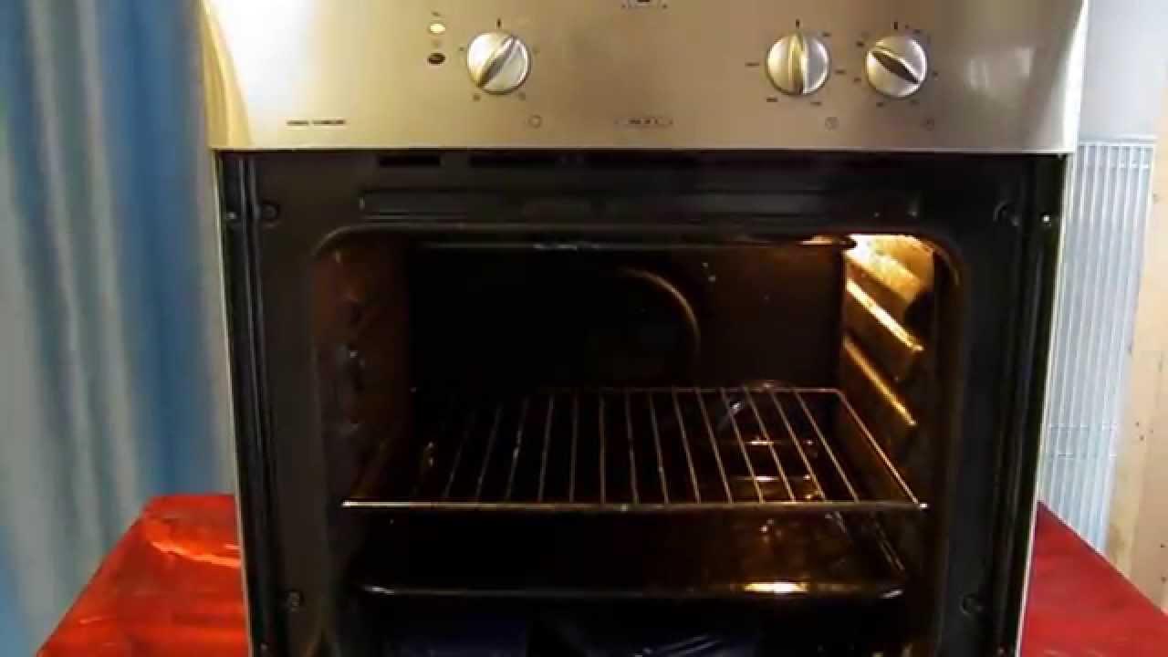 Microonde da incasso: il forno a microonde che meglio si ...