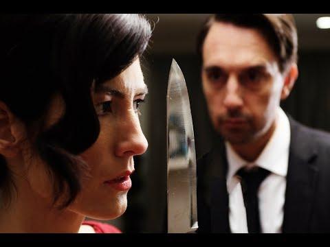 Murder Made Easy   HD  2018  Film Threat s