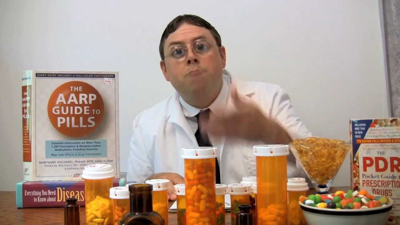 pill side effects dr moley pill side effects dr moley
