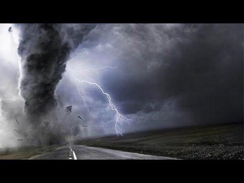 Ezanla duran fırtına, Allah büyüktür, Allahuekber, fırfırik, komik video