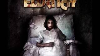 Eldritch - Never dawn + lyrics