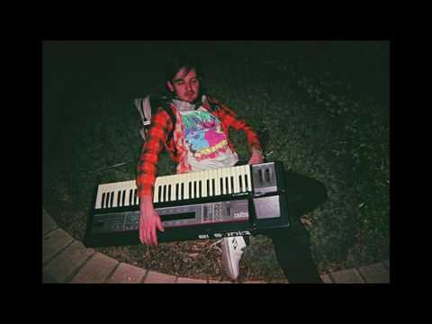 Ceephax Acid Crew - Fossil Funk
