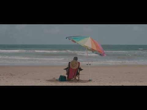 Song for Adam (Official Video) | Gregg Allman