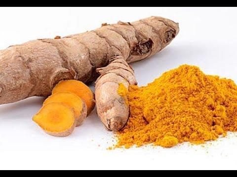 Turmeric And Ginger Farming (हल्दी और अदरक की खेती) In Baatein Kheti Ki - On Green TV