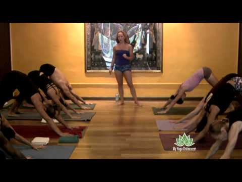 ashtanga-yoga-primary-series-preview-with-kino-macgregor