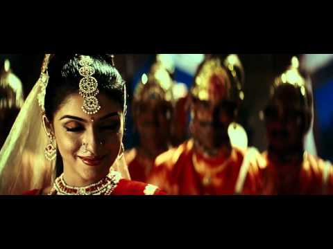 Pokiri [2008] Vasantha Mullai HD TAMIL SONG