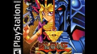 Video Descargar Yu-Gi-Oh! Forbidden Memories Para PC download MP3, 3GP, MP4, WEBM, AVI, FLV Juni 2018