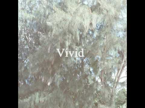 Bedroom - Vivid (2012) ALBUM