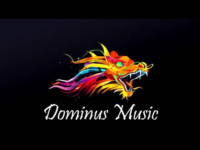 alessia cara here mp3 download