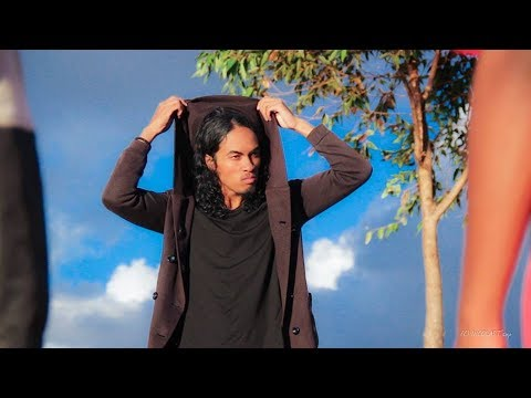 JORK Imbilaya film de Jo Jopil