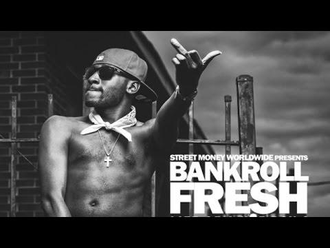 Bankroll Fresh - Life Of A Hot Boy 2 (Full Mixtape)
