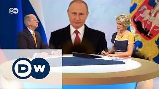 Ишингер  Диалог Путина и Трампа не должен вестись  через голову  европейцев