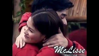McLisse: Mccoy & Elisse- Maghihintay Ako