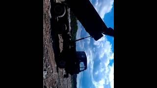 Вывоз строительного мусора Киев 097 044 99 33(Подробнее по тел 097 044 99 33 или на сайте http://www.sych-s.com.ua/, 2014-06-20T10:59:48.000Z)