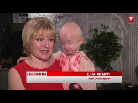 VITAtvVINN .Телеканал ВІТА новини: В школи зараховуватимуть за адресою проживання, новини 2018-03-22