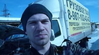 видео Стоит ли менять тормозную жидкость, если тормоза работают нормально