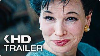 JUDY Trailer German Deutsch (2020) Exklusiv