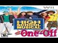 High School Musical: Sing It! - 5% Talent, 95% Cringe