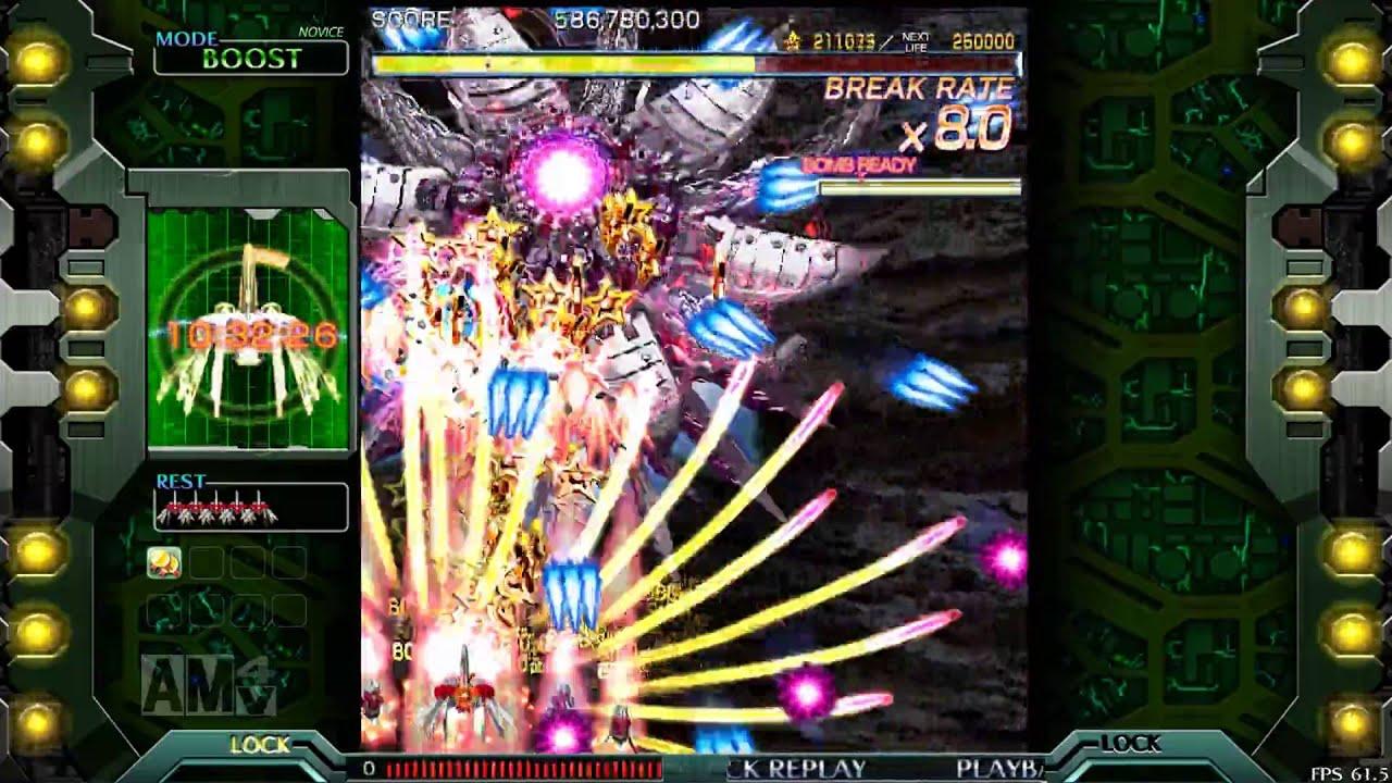 「クリムゾンクローバー ゲーム」の画像検索結果