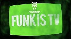 SV Funkis TV avsnitt 7