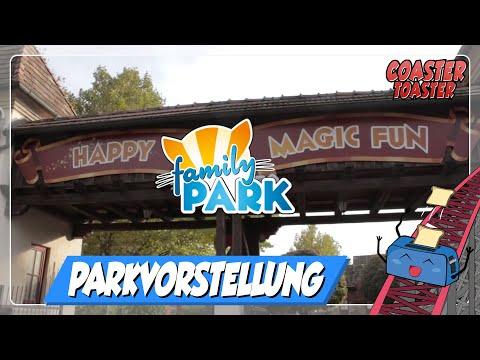 Familypark (Neusiedlersee) -