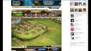 KoC (kingdom of Camelot) -per passare il tempo