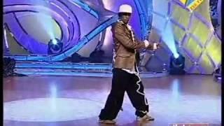 Dharmesh Sir s Unbeatable Performance mkv