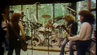 April Wine - I Like to Rock (Official Music Video)