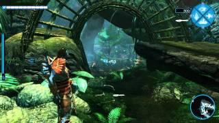 Avatar PC game play - PART - 2 [HD]