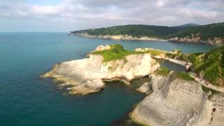 Kilimli Koyu / Ağva Drone