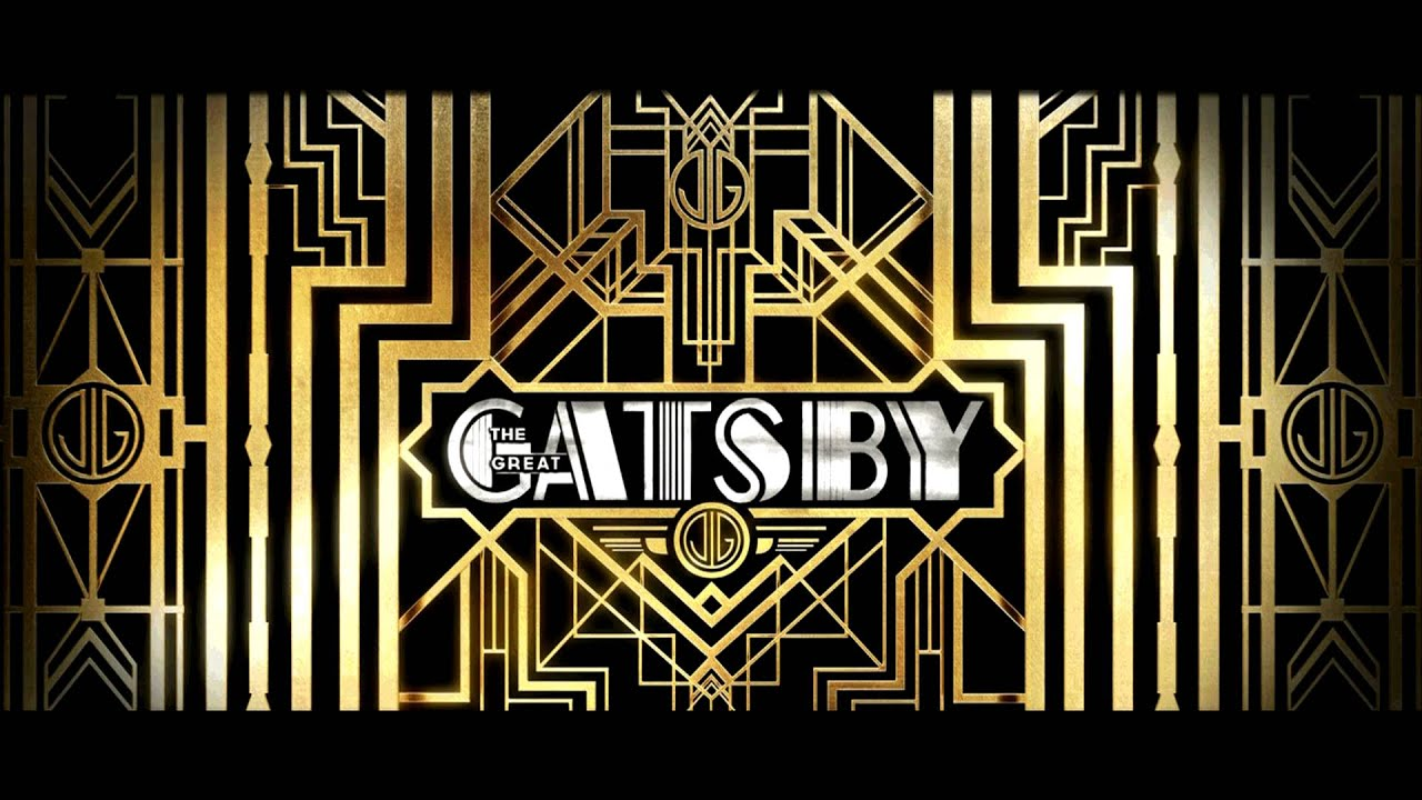 sia-kill-and-run-the-great-gatsby-soundtrack-ignas-beinorius