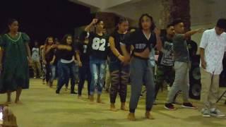 bg dancers nov 19 2016 mangilao mayors office guam