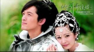 生生世世爱-吴雨霏 (sheng sheng shi shi ai - Kary Wu)