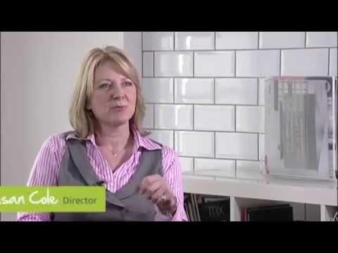 Mdina International - Susan Cole - Leadership Development