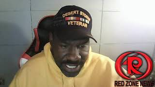 Ice Nation white man threated black man is jesus christ name