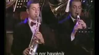 KOHAR Hayrenikis Hed | ԳՈՀԱՐ Հայրենիքիս Հետ