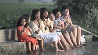 Opick Feat. FLO - Shollu Ala Muhammad