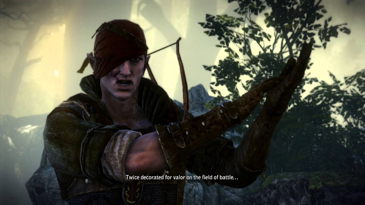 triss and geralt relationship quotes
