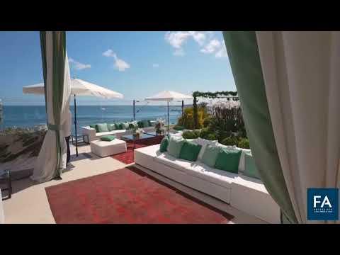 Villa Atlântico by InterContinental Cascais-Estoril