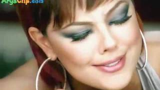 اغنية تركية راقصة - Turkish Pop Dance Music(360p) by dj soso deeya