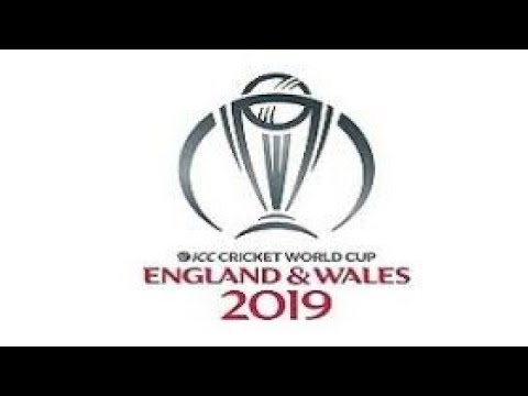 ICC Cricket World Cup 2019 official theme song || ICC cwc 2019 theme song ||