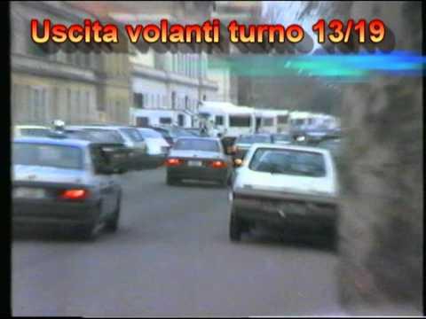 Polizia di stato reparto volanti roma caserma maurizio for Polizia di stato roma permesso di soggiorno